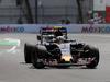GP MESSICO, 30.10.2016 - Gara, Carlos Sainz Jr (ESP) Scuderia Toro Rosso STR11