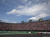 GP MESSICO, 30.10.2016 - Gara, Felipe Massa (BRA) Williams FW38 e Sebastian Vettel (GER) Ferrari SF16-H