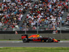 GP MESSICO, 30.10.2016 - Gara, Daniel Ricciardo (AUS) Red Bull Racing RB12