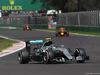 GP MESSICO, 30.10.2016 - Gara, Nico Rosberg (GER) Mercedes AMG F1 W07 Hybrid