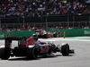 GP MESSICO, 30.10.2016 - Gara, Daniil Kvyat (RUS) Scuderia Toro Rosso STR11