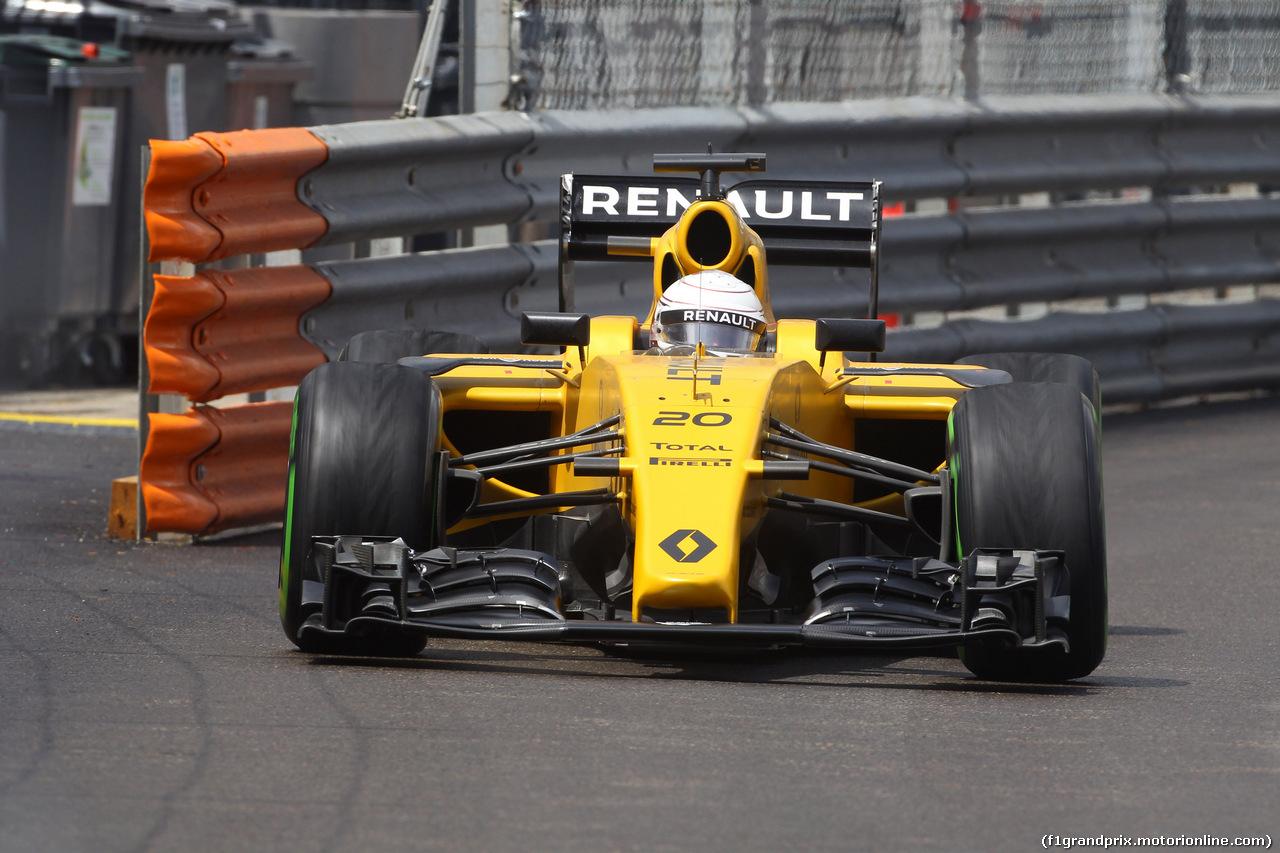 Jules Bianchi F1 driver dies from Suzuka crash injuries