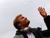 GP MONACO, 29.05.2016 - Nico Rosberg (GER) Mercedes AMG F1 W07 Hybrid