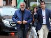 GP MONACO, 29.05.2016 - Flavio Briatore (ITA)