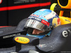 GP MONACO, 29.05.2016 - Gara, Daniel Ricciardo (AUS) Red Bull Racing RB12