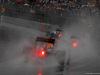 GP MONACO, 29.05.2016 - Gara, Max Verstappen (NED) Red Bull Racing RB12
