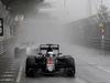 GP MONACO, 29.05.2016 - Gara, Fernando Alonso (ESP) McLaren Honda MP4-31