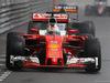 GP MONACO, 29.05.2016 - Gara, Sebastian Vettel (GER) Ferrari SF16-H