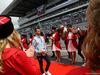 GP RUSSIA, 01.05.2016 - Pascal Wehrlein (GER) Manor Racing MRT05