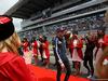 GP RUSSIA, 01.05.2016 - Max Verstappen (NED) Scuderia Toro Rosso STR11