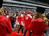 GP RUSSIA, 01.05.2016 - Sebastian Vettel (GER) Ferrari SF16-H e Kimi Raikkonen (FIN) Ferrari SF16-H