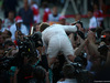 GP RUSSIA, 01.05.2016 - Gara, Nico Rosberg (GER) Mercedes AMG F1 W07 Hybrid vincitore