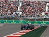 GP RUSSIA, 01.05.2016 - Gara, Nico Rosberg (GER) Mercedes AMG F1 W07 Hybrid