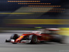 GP SINGAPORE, 18.09.2016 - Gara, Kimi Raikkonen (FIN) Ferrari SF16-H