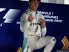 GP SINGAPORE, 18.09.2016 - Gara, Nico Rosberg (GER) Mercedes AMG F1 W07 Hybrid vincitore