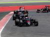 GP SPAGNA, 15.05.2016- Gara 2, Jenson Button (GBR)  McLaren Honda MP4-31