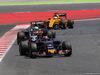 GP SPAGNA, 15.05.2016- Gara 2, Daniil Kvyat (RUS) Scuderia Toro Rosso STR11