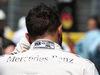 GP SPAGNA, 15.05.2016- Gara 2, Lewis Hamilton (GBR) Mercedes AMG F1 W07 Hybrid