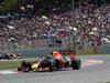 GP SPAGNA, 15.05.2016- Gara 2, Max Verstappen (NED) Red Bull Racing RB12