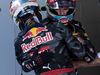 GP SPAGNA, 15.05.2016- Gara 2, Daniel Ricciardo (AUS) Red Bull Racing RB12 e Max Verstappen (NED) Red Bull Racing RB12 vincitore