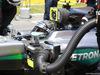 GP SPAGNA, 15.05.2016- Gara 2, Nico Rosberg (GER) Mercedes AMG F1 W07 Hybrid