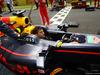 GP UNGHERIA, 24.07.2016 - Gara, Daniel Ricciardo (AUS) Red Bull Racing RB12