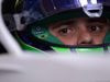 GP USA, 23.10.2016 - Gara, Felipe Massa (BRA) Williams FW38