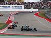 GP USA, 23.10.2016 - Gara, Lewis Hamilton (GBR) Mercedes AMG F1 W07 Hybrid