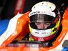 TEST F1 BARCELLONA 18 MAGGIO, Jordan King (GBR), Manor F1 Team   18.05.2016.