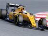 TEST F1 BARCELLONA 18 MAGGIO, Kevin Magnussen (DEN), Renault Sport F1 Team  18.05.2016.