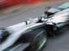 TEST F1 BARCELLONA 1 MARZO, Nico Rosberg (GER) Mercedes AMG F1 W07 Hybrid. 01.03.2016.
