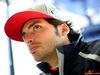 TEST F1 BARCELLONA 1 MARZO, Carlos Sainz (ESP), Scuderia Toro Rosso  01.03.2016.