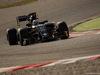 TEST F1 BARCELLONA 1 MARZO, Kevin Magnussen (DEN) Renault Sport F1 Team RS16. 01.03.2016.