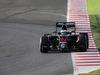 TEST F1 BARCELLONA 1 MARZO, Fernando Alonso (ESP) McLaren MP4-31. 01.03.2016.