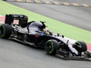TEST F1 BARCELLONA 22 FEBBRAIO, Carlos Sainz Jr (ESP) Scuderia Toro Rosso STR11. 22.02.2016.