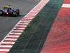 TEST F1 BARCELLONA 23 FEBBRAIO, Marcus Ericsson (SWE) Sauber C34. 23.02.2016.