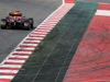 TEST F1 BARCELLONA 23 FEBBRAIO, Daniel Ricciardo (AUS) Red Bull Racing RB11. 23.02.2016.