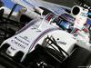 TEST F1 BARCELLONA 23 FEBBRAIO, Valtteri Bottas (FIN) Williams FW38. 23.02.2016.