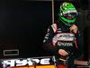 TEST F1 BARCELLONA 24 FEBBRAIO, Nico Hulkenberg (GER) Sahara Force India F1. 24.02.2016.