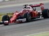 TEST F1 BARCELLONA 25 FEBBRAIO, Kimi Raikkonen (FIN) Ferrari SF16-H  25.02.2016.