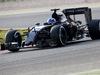TEST F1 BARCELLONA 25 FEBBRAIO, Max Verstappen (NED) Scuderia Toro Rosso STR11  25.02.2016. F