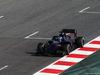 TEST F1 BARCELLONA 25 FEBBRAIO, Max Verstappen (NLD) Scuderia Toro Rosso STR11. 25.02.2016.