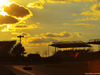 TEST F1 BARCELLONA 25 FEBBRAIO, Kevin Magnussen (DEN), Renault Sport F1 Team  25.02.2016.