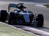 TEST F1 BARCELLONA 25 FEBBRAIO, Nico Rosberg (GER), Mercedes AMG F1 Team  25.02.2016.