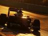 TEST F1 BARCELLONA 25 FEBBRAIO, Kimi Raikkonen (FIN) Ferrari SF16-H. 25.02.2016.