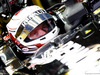 TEST F1 BARCELLONA 2 MARZO, Kevin Magnussen (DEN), Renault Sport F1 Team  02.03.2016.