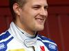 TEST F1 BARCELLONA 2 MARZO, Marcus Ericsson (SWE), Sauber F1 Team  02.03.2016.