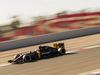 TEST F1 BARCELLONA 2 MARZO, Romain Grosjean (FRA) Haas F1 Team VF-16. 02.03.2016.