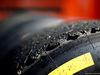 TEST F1 BARCELLONA 2 MARZO, Pirelli tyres  02.03.2016.