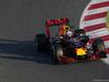 TEST F1 BARCELLONA 2 MARZO, Daniel Ricciardo (AUS) Red Bull Racing RB12. 02.03.2016.